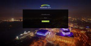 Panorama City
