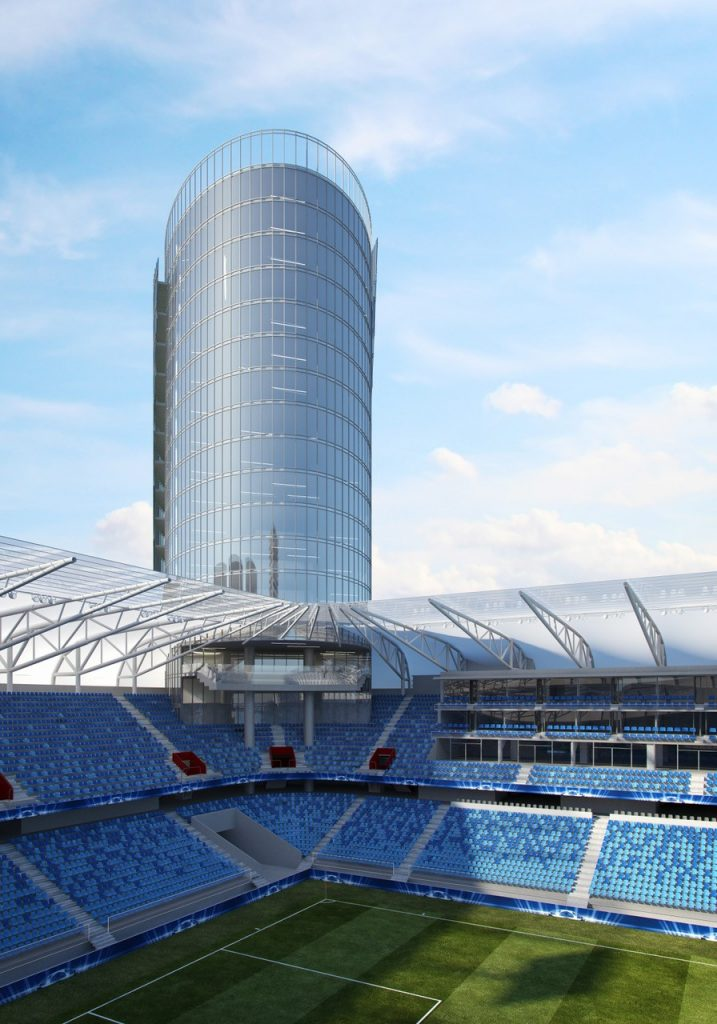 Tower_5_pohlad_zo_stadiona